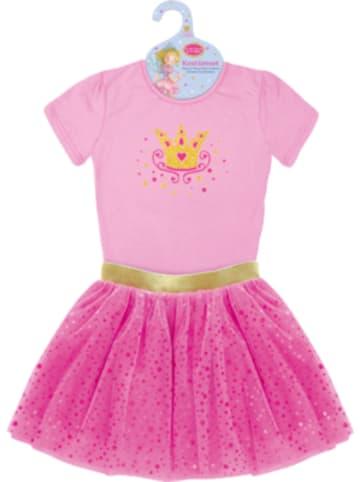 """Die Spiegelburg Kostümset Prinzessin Lillifee """"Ich bin Prinzessin!"""""""