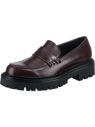 Aldo Bigstrut Loafers