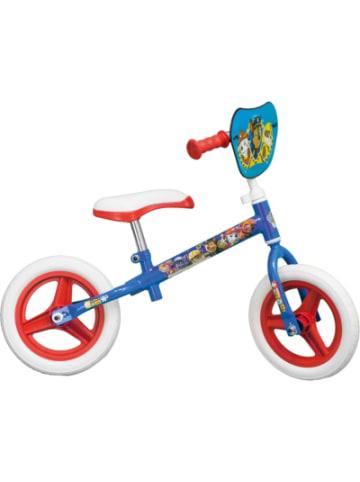 Toimsa Bikes Laufrad Paw Patrol 10 Zoll