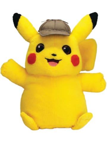 BOTI Plüschfigur Pokemon - Detektiv Pikachu, 25 cm