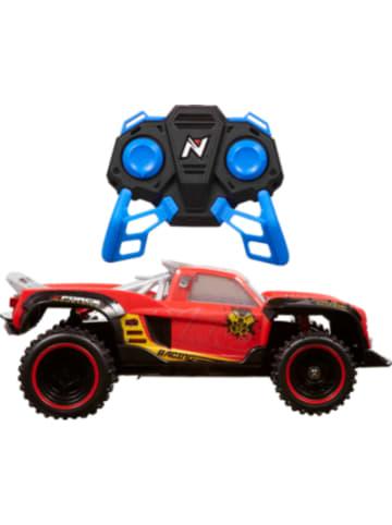 Nikko Car RC Pro Trucks: Racing #5