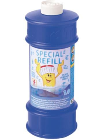 Dulcop Nachfüller Seifenblasen, 1 l