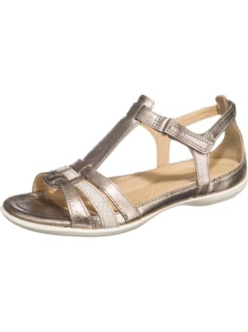 Ecco Flash Komfort-Sandalen