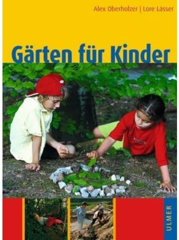 Eugen Klein Gärten für Kinder