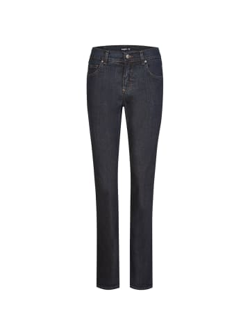 ANGELS  Bootcut-Jeans Luci in dark