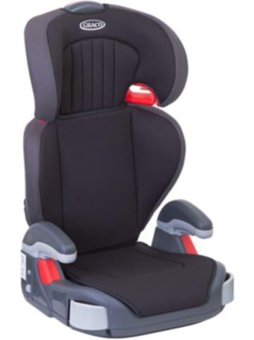 Graco Auto-Kindersitz Junior Maxi, Black