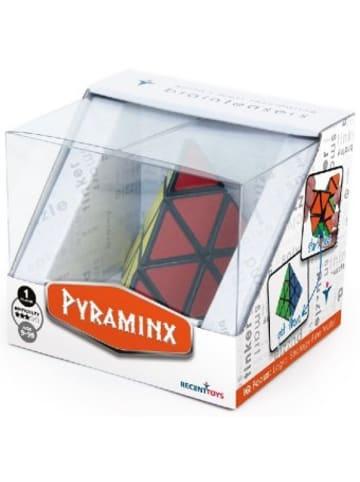 InVento Meffert's Pyraminx