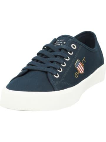 Gant Billox Sneakers Low