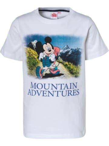 Disney Mickey Mouse & friends Disney Mickey Mouse & friends T-Shirt