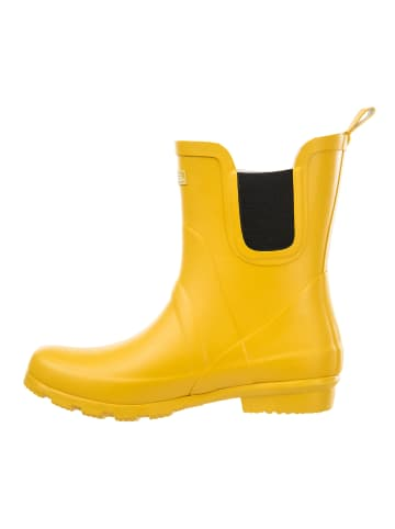 Mols Rubber Boot Suburbs in 5005 Golden Rod