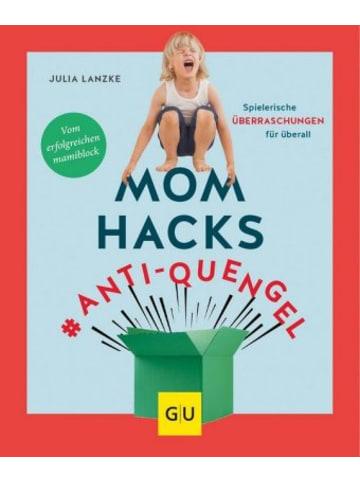 Gräfe und Unzer Mom Hacks #Anti-Quengel