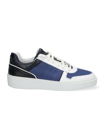 McGregor Sneaker Mcg in blau