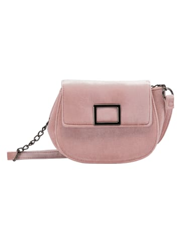 MyMo at night Tasche in Rosa
