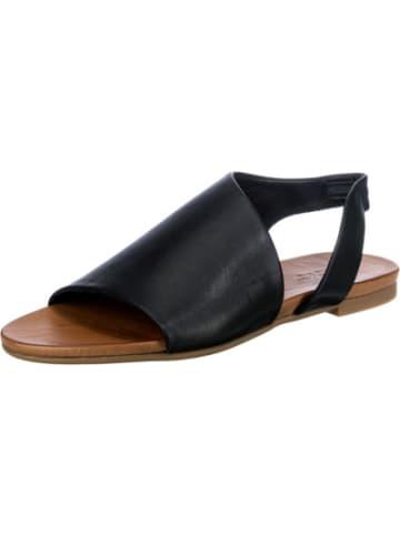 INUOVO Klassische Sandalen