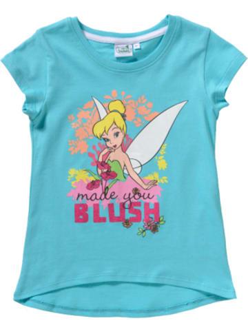 Disney Fairies DISNEY FAIRIES T-Shirt
