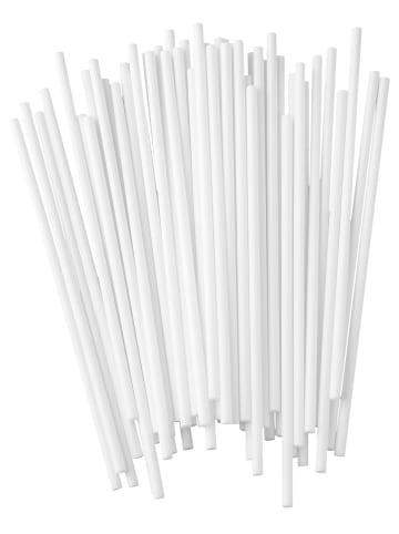 Zenker 48 Cake-Pops-Sticks, 13,5 cm
