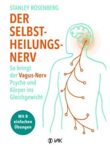 VAK-Verlag Der Selbstheilungsnerv