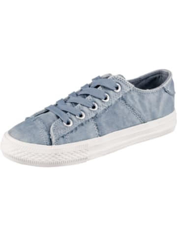 Canadians Kinder Sneakers Low
