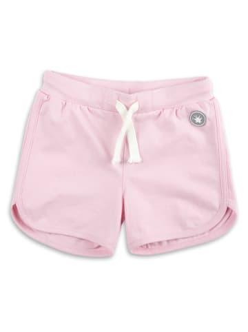 Sigikid Shorts in Rosa