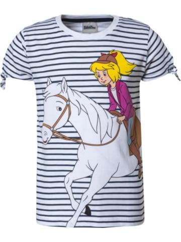 Bibi und Tina Bibi und Tina T-Shirt