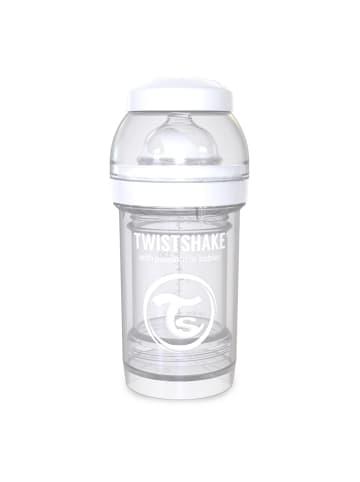 Twistshake Trinkflasche Twistshake Anti-Kolik, 180ml