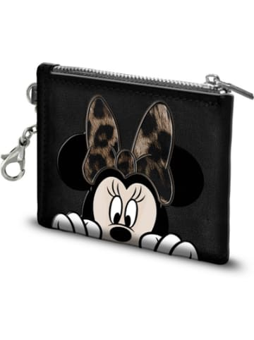 Disney Mickey Mouse & friends Geldbörse Minnie Mouse Classy Collection