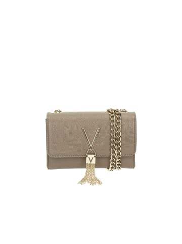 Valentino Clutches in taupe