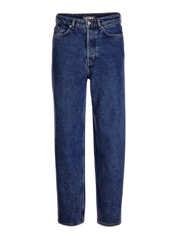 LOOKS by Wolfgang Joop Jeans Straight in Blau