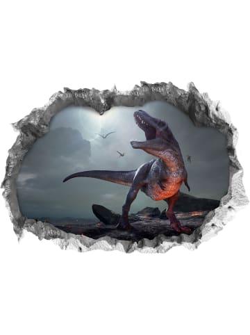 "EASYmaxx 3D-Wandtattoo ""T-Rex"""