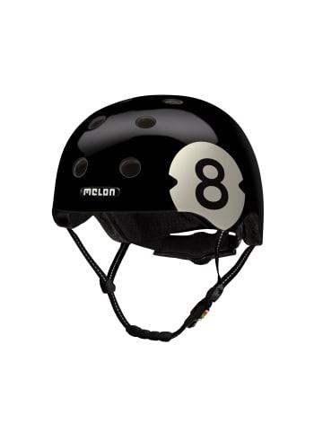 Melon Helmets Urban Active - 8 Ball