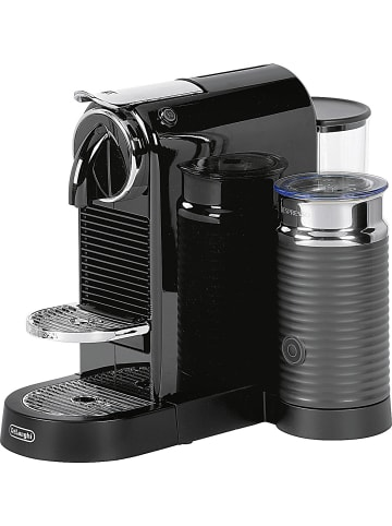 De´Longhi Nespresso Kapselmaschine, 1.710Watt