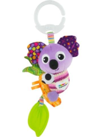 Lamaze Mini Clip & Go - Walla, der Koala