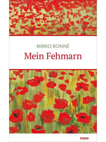 Mareverlag Mein Fehmarn