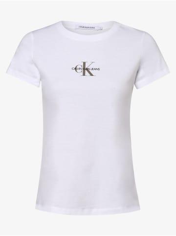 Calvin Klein Calvin Klein in weiß