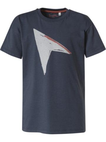 Sanetta Pure T-Shirt , Organic Cotton