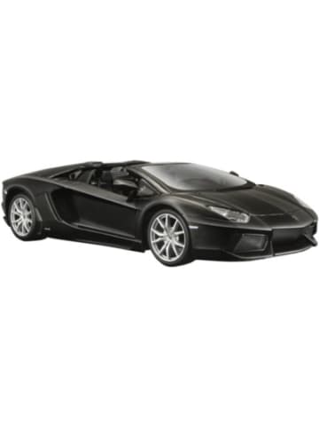 Maisto 1:24 Lamborghini Aventador LP700-4 Roadster