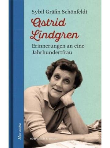 Ebersbach & Simon Astrid Lindgren