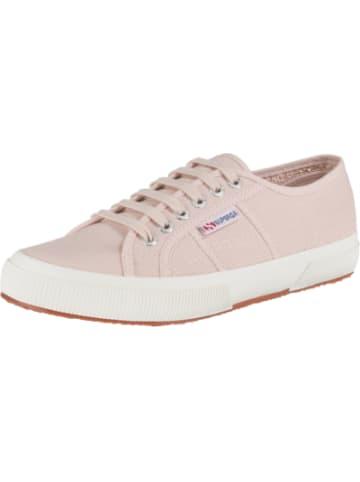 Superga 2750 Sneakers Low