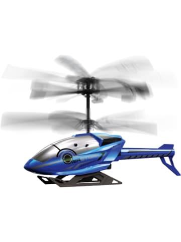 Flybotic RC Helikopter Air Stork 18 cm