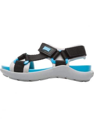 "Camper Sandalen "" Wous "" in Blau"