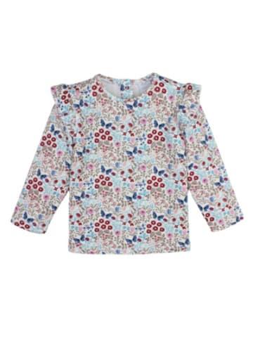 Stummer Shirt Langarmshirts W