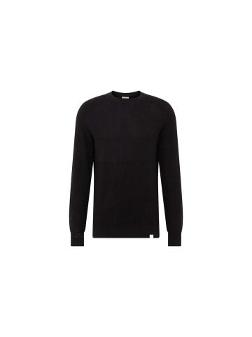 NOWADAYS Sweatshirts in schwarz