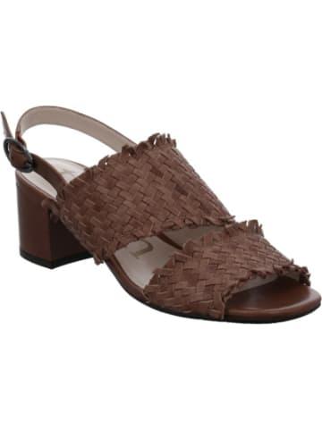 Tizian Fallo 02 Klassische Sandaletten
