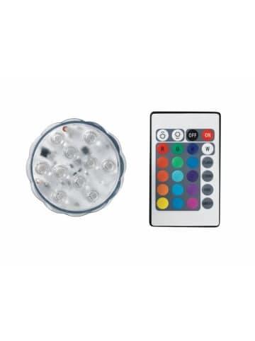 EASYmaxx LED-Lichterzauber mit Farbwechsel
