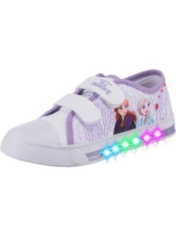 Disney Die Eiskönigin Disney Die Eiskönigin Sneakers Low