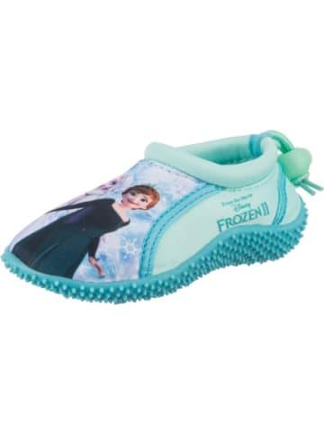 Disney Die Eiskönigin Disney Die Eiskönigin Baby Badeschuhe