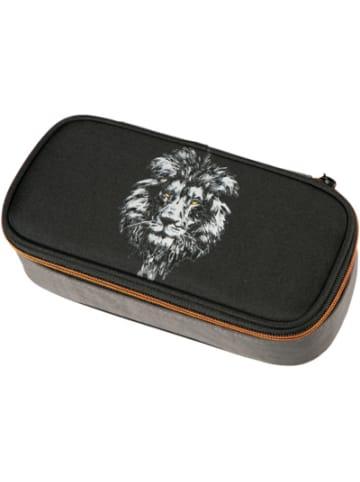 WALKER Etuibox XL Lion