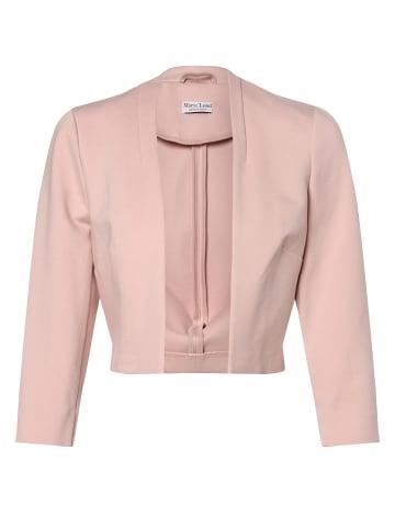 Apriori Bolero in rosa