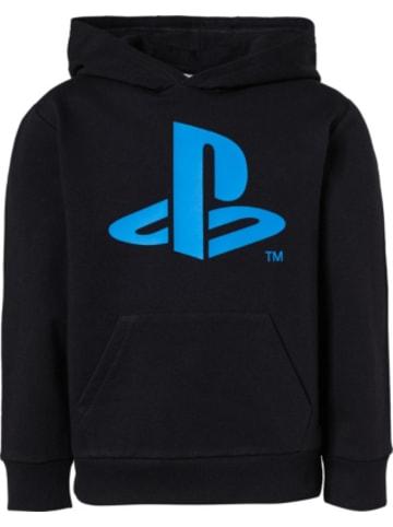 PlayStation Playstation Kapuzenpullover