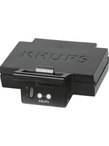 Krups Sandwich-Toaster, 850Watt